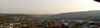 lohr-webcam-26-10-2015-16:20