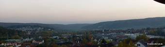 lohr-webcam-26-10-2015-17:10