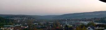 lohr-webcam-26-10-2015-17:20