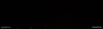lohr-webcam-27-10-2015-01:10