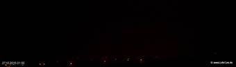 lohr-webcam-27-10-2015-01:30