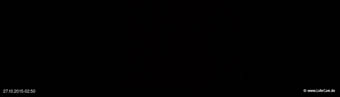 lohr-webcam-27-10-2015-02:50