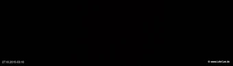 lohr-webcam-27-10-2015-03:10