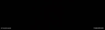 lohr-webcam-27-10-2015-04:00
