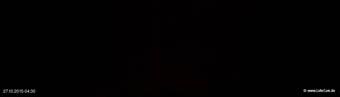 lohr-webcam-27-10-2015-04:30