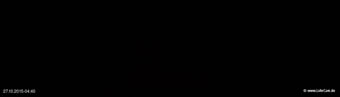 lohr-webcam-27-10-2015-04:40