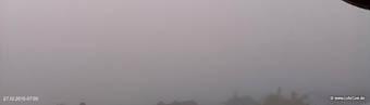 lohr-webcam-27-10-2015-07:00