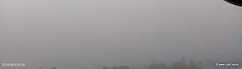 lohr-webcam-27-10-2015-07:10