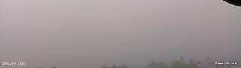 lohr-webcam-27-10-2015-07:20