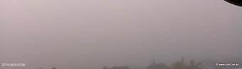 lohr-webcam-27-10-2015-07:30