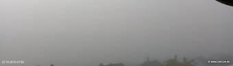 lohr-webcam-27-10-2015-07:50