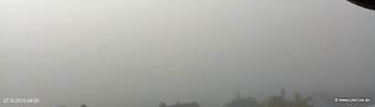 lohr-webcam-27-10-2015-08:20