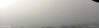 lohr-webcam-27-10-2015-09:00