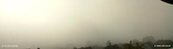 lohr-webcam-27-10-2015-09:50