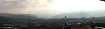 lohr-webcam-27-10-2015-12:00