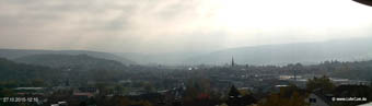 lohr-webcam-27-10-2015-12:10