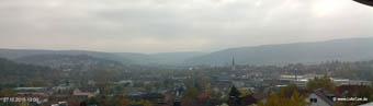 lohr-webcam-27-10-2015-13:00