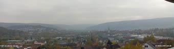 lohr-webcam-27-10-2015-13:40