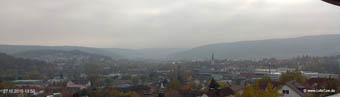 lohr-webcam-27-10-2015-13:50