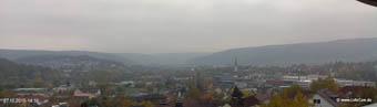 lohr-webcam-27-10-2015-14:10