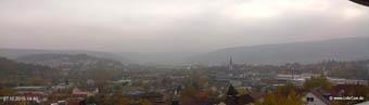 lohr-webcam-27-10-2015-14:40