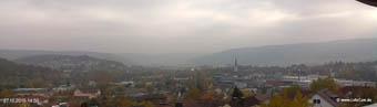 lohr-webcam-27-10-2015-14:50
