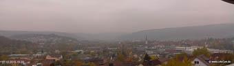 lohr-webcam-27-10-2015-15:20