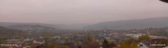 lohr-webcam-27-10-2015-15:50