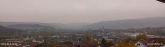 lohr-webcam-27-10-2015-16:30