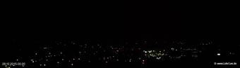 lohr-webcam-28-10-2015-00:20