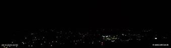 lohr-webcam-28-10-2015-02:50