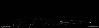 lohr-webcam-28-10-2015-03:30