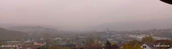 lohr-webcam-28-10-2015-08:10