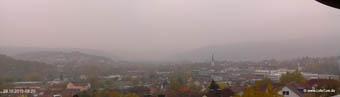 lohr-webcam-28-10-2015-08:20
