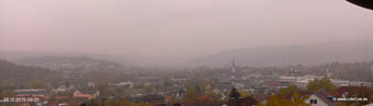 lohr-webcam-28-10-2015-09:20