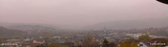 lohr-webcam-28-10-2015-09:30