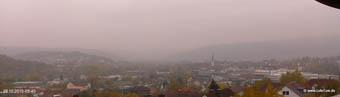 lohr-webcam-28-10-2015-09:40