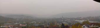 lohr-webcam-28-10-2015-11:30