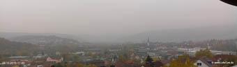 lohr-webcam-28-10-2015-11:40