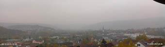 lohr-webcam-28-10-2015-12:30
