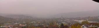 lohr-webcam-28-10-2015-12:50
