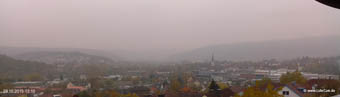lohr-webcam-28-10-2015-13:10