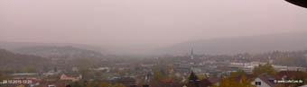 lohr-webcam-28-10-2015-13:20