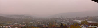 lohr-webcam-28-10-2015-13:30