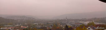 lohr-webcam-28-10-2015-13:40