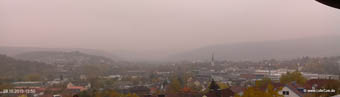 lohr-webcam-28-10-2015-13:50