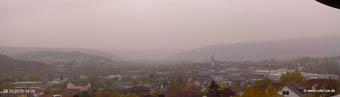 lohr-webcam-28-10-2015-14:10