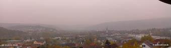 lohr-webcam-28-10-2015-15:00