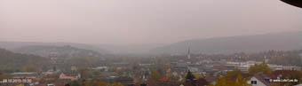 lohr-webcam-28-10-2015-15:30
