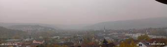 lohr-webcam-28-10-2015-15:40